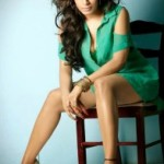 Kanishka Hot Photoshoot Photos