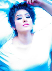 Manisha Koirala Photoshoot Pictures 2014