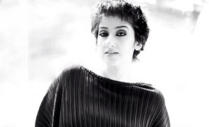 Manisha Koirala Latest Photoshoot Photos 2014