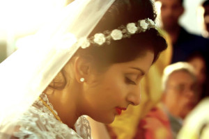 Meera Jasmine Wedding Photos