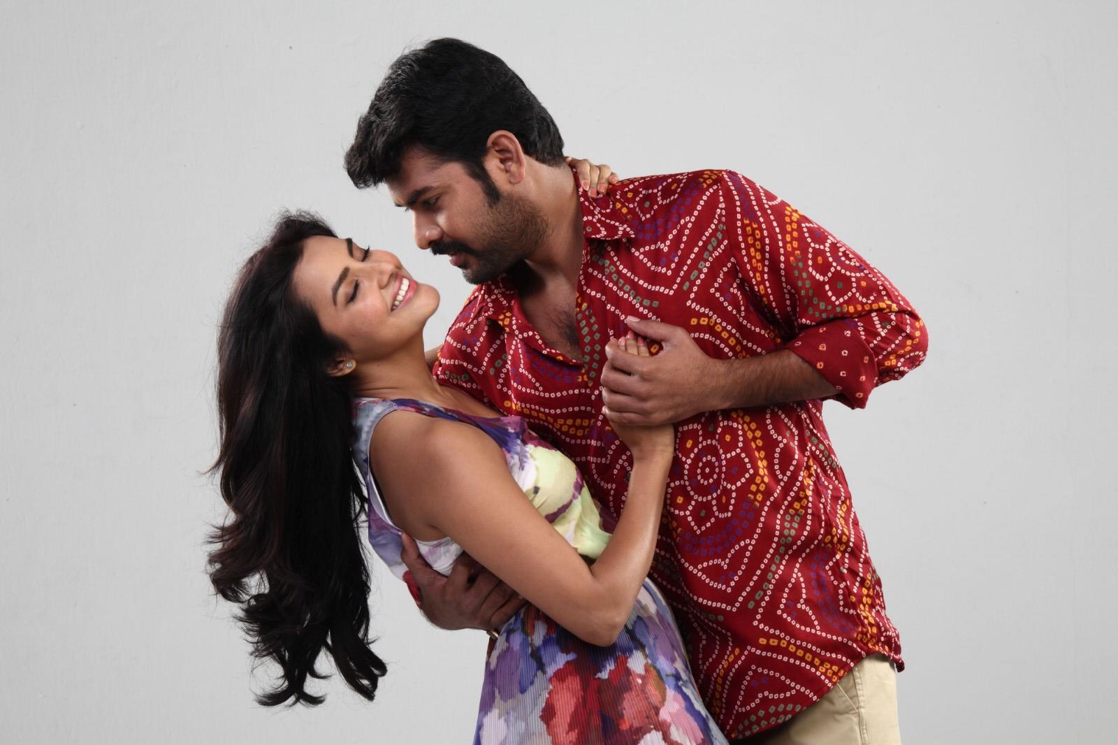 Oorla Rendu Raja Movie Latest Photos | Movie Photos Gallery Naan Sigappu Manithan Lakshmi Menon Hot Stills