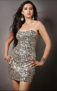 Pallavi Subhash Sexy Photoshoot Photos 8