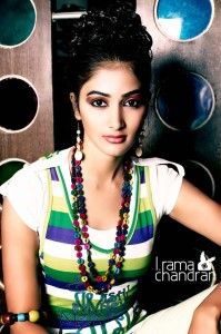 Pooja Hegde Latest Photoshoot Photos