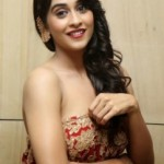 Regina Latest Hot Spicy Photos