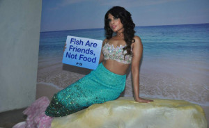 Richa Chadda Photoshoot Pics 2014