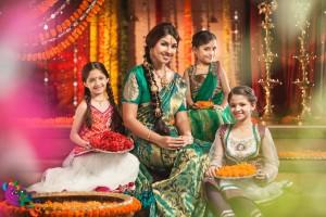 Richa Gangopadhyay New Photoshoot Stills