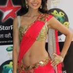 Shilpa Shetty Hot Photos At Nach Baliye 6 Grand Finale