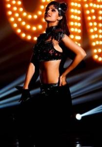 Shilpa Shetty Item Song Pics in Dishkiyaaoon Movie
