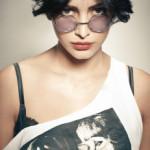 Shruti Hassan FHM Magazine February 2014 Photos