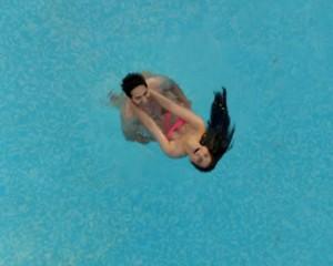 Sonam Kapoor Latest Bikini Pictures 2014
