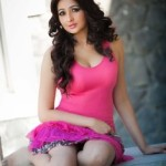 Aavaana Hot Sexy Photoshoot Photos Gallery
