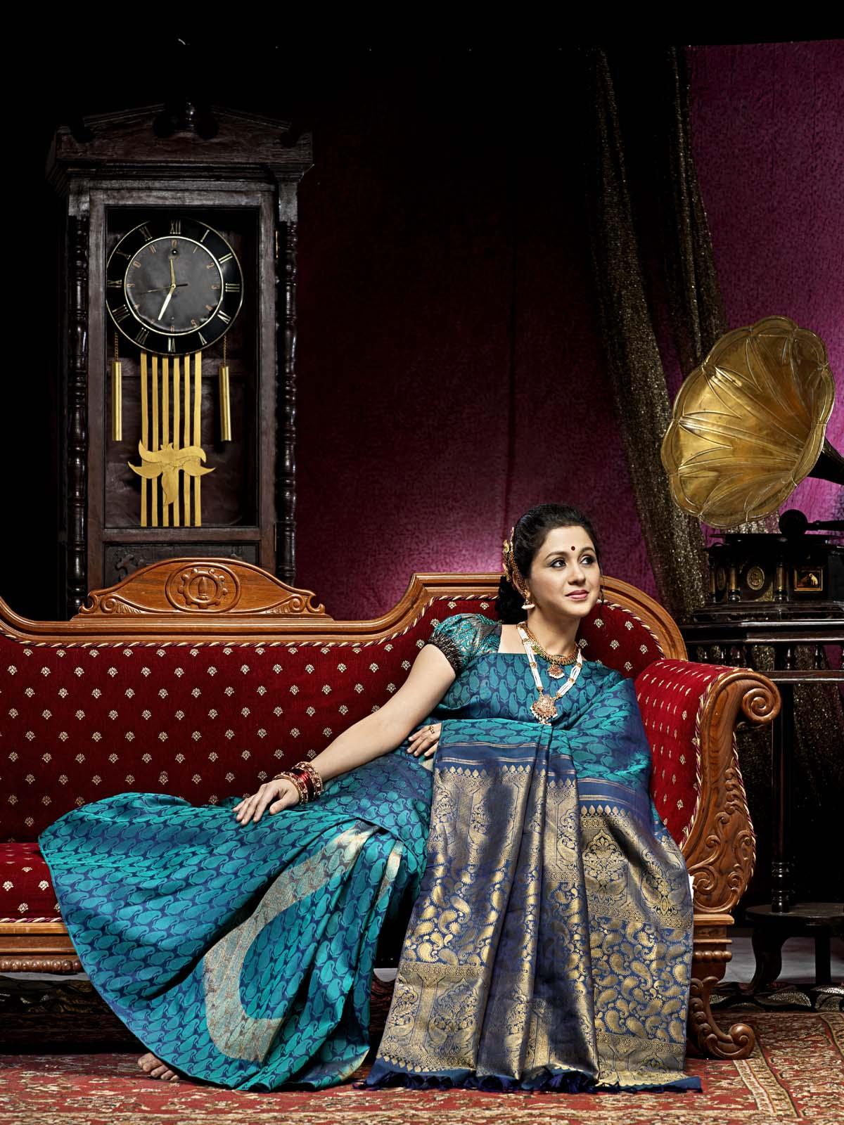 Bhavana indian actress hot video indianmasalaclipsnet - 2 10