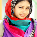 Actress Niti Taylor Cute Photos Gallery