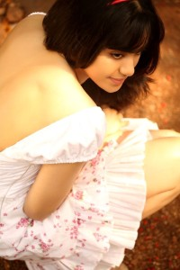 Adah Sharma Cute Photoshoot Pics
