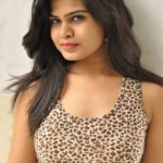 Alekhya Latest Sexy Photoshoot Photos