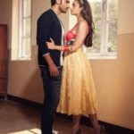 Alia Bhatt Filmfare Magazine April 2014 Photos
