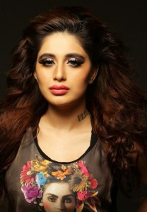 Alisa Khan Hot Photoshoot Photos