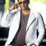 Allu Arjun Latest Photos From Race Gurram Movie