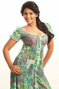 Anjali Unseen Hot Spicy Photoshoot Pictures Gallery