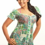 Anjali Unseen Hot Spicy Photoshoot Stills