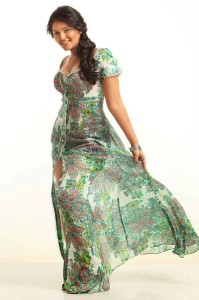 Anjali Unseen Hot Spicy Photoshoot Pics