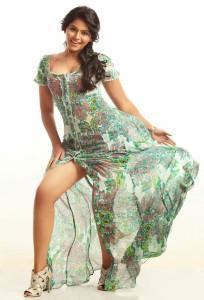 Anjali Unseen Hot Thighs Show Photos