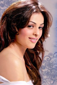 Anjana Sukhani Cute Pics