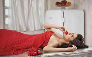 Bollywood Actress Anushka Sharma Unseen Photoshoot Photos