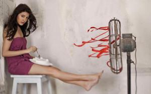 Anushka Sharma Unseen Photoshoot Picturues Gallery