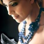 Bipasha Basu Unseen Hot Photoshoot Stills
