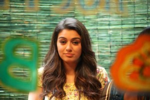 Hansika Motwani Photos From Maan Karate Movie 10