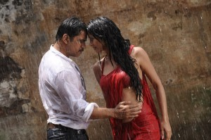 Itlu Prematho Telugu Movie Hot Photos