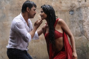 Itlu Prematho Movie Sexy Picturues