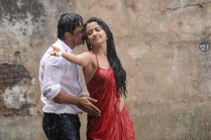 Itlu Prematho Movie Spicy Stills