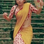 Kajal Agarwal Hot Photos From Special 26 Movie