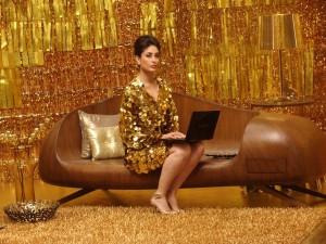 Kareena Kapoor Hot HQ Wallpapers