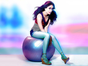 Kareena Kapoor New Photoshoot Stills