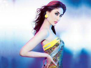 Kareena Kapoor Hot HD Wallpapers Gallery