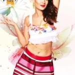 Kareena Kapoor Vogue India Magazine March 2014 Photos