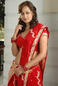 Kaveri Jha Unseen Sexy Photoshoot Photos