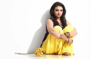 Krishna Prabha Hot Sexy Photoshoot Photos