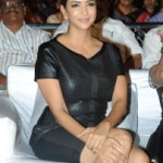 Lakshmi Manchu Photos At Chandamama Kathalu Movie Audio Launch
