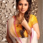 Nayanthara JFW Magazine Photoshoot Photos