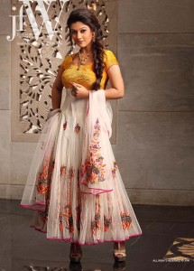 Nayanthara JFW Magazine Photoshoot Pictures