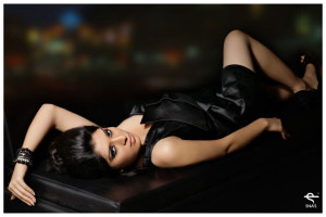 Nisha Shetty Hot Photoshoot Photos 14
