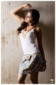 Nisha Shetty Hot Photoshoot Photos 8