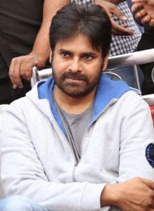 Pawan Kalyan Latest Photos At Hrudaya Spandana Foundation Walk For Heart Event
