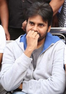 Pawan Kalyan Photos At Hrudaya Spandana Foundation Event