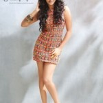 Priya Anand JFW Magazine Hot Photos