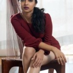 Radhika Apte Spicy Photoshoot Photos